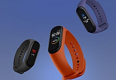 Huawei Honor Band 5 или Xiaomi Mi Band 4: что выбрать?