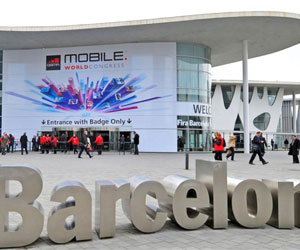Коротко о том, что подарил нам Mobile World Congress 2019 (MWC 2019)