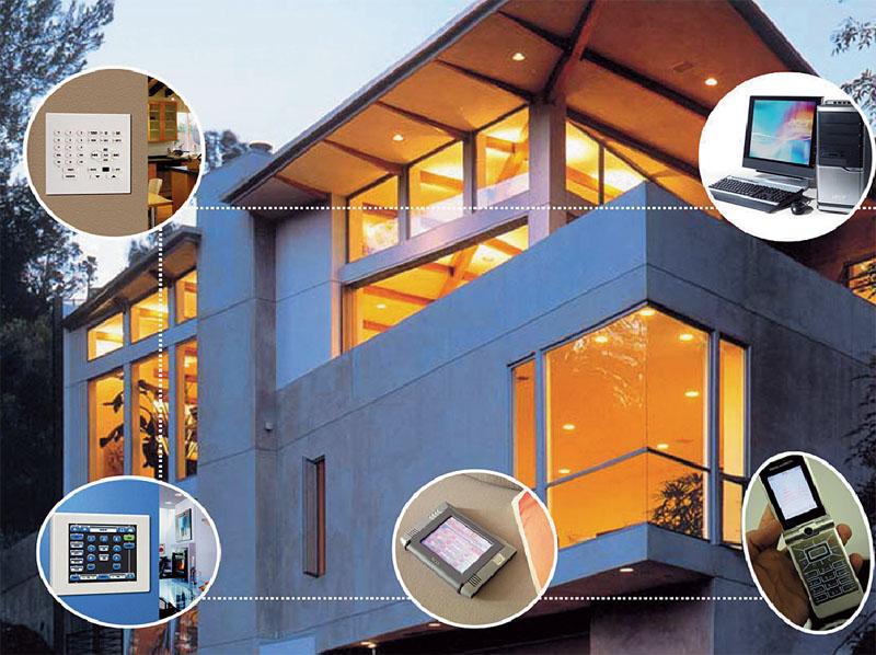 Картинки по запросу Безопасность дома - как выбрать лучшее предложение?