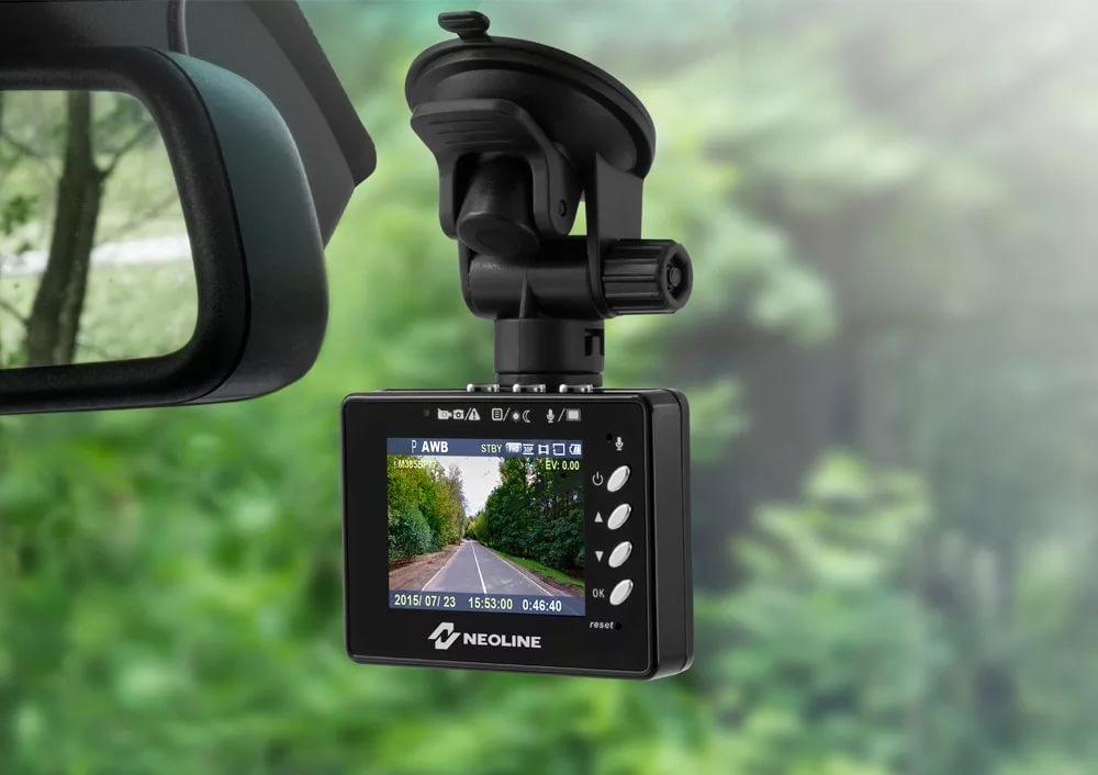 Как правильно выбрать видеорегистратор по его характеристикам