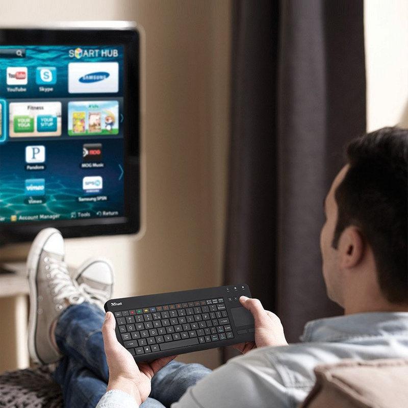 Клавиатуры для телевизоров Samsung Smart TV как подключить Какая беспроводная клавиатура подходит Что делать если клавиатура пропала на телевизоре