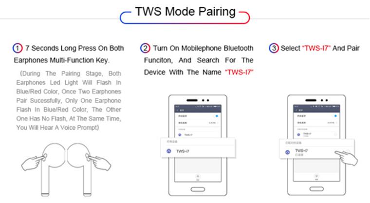 Наушники Denn обзор беспроводных TWS007 черных с микрофоном и с Bluetooth а также других моделей Как подключить