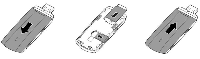 Мегафон модем пишет нет устройства. Компьютер не видит модем