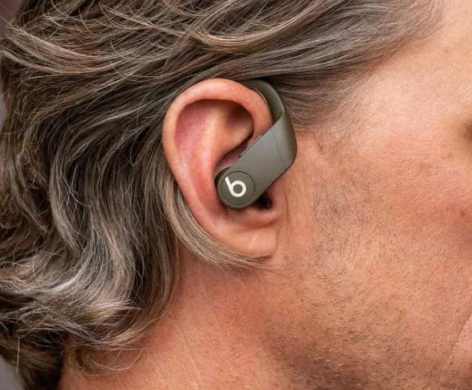 loud gadget на АлиЭкспресс — купить онлайн по выгодной цене